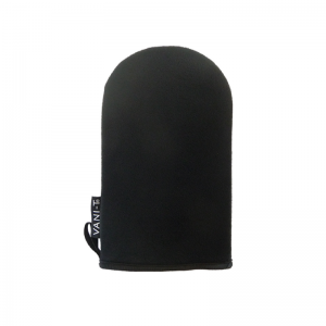 Self Tanning Mitt Black